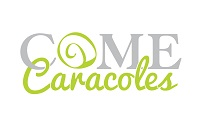 Come Caracoles